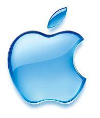 196x232 Apple Laptop Computer Clip Art Clipart Mac