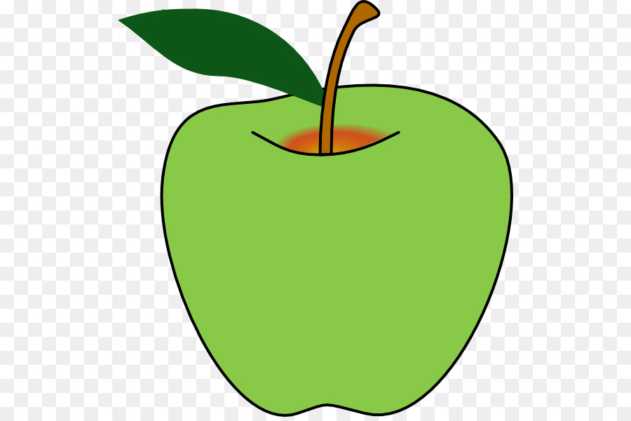 900x600 Apple Free Content Stock.xchng Clip Art