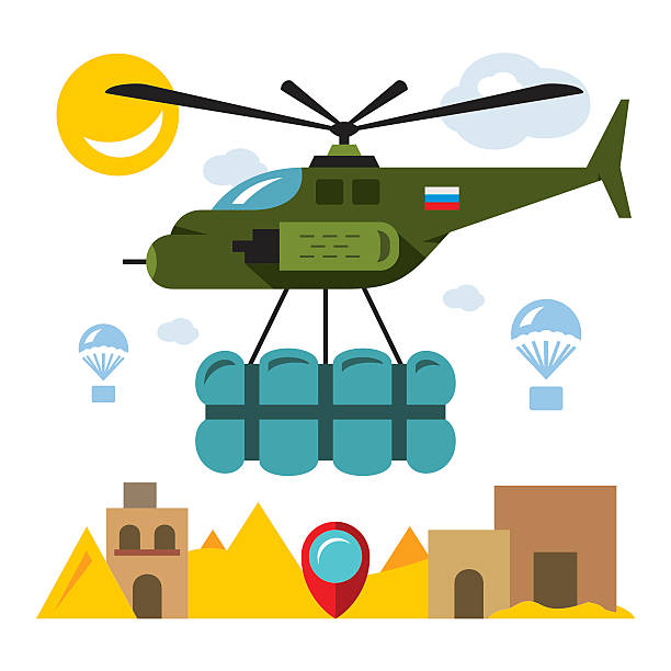 Free Army Clipart