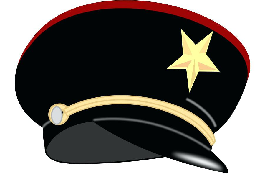 900x600 Free Military Clip Art Free Military Clip Art Pictures Free