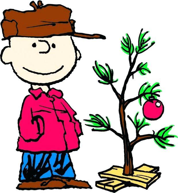 620x670 Free Art Clip Art Charlie Brown Clip Art Clip Art Charlie Brown