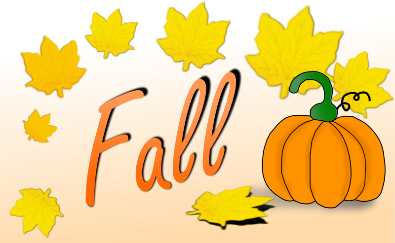 free autumn clipart at getdrawings com free for personal use free rh getdrawings com free fall clip art collection free fall clip art to copy