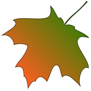 300x300 Clipart Images Of Autumn