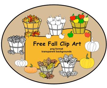 350x289 Free Autumn Clip Art Coloring Pages Clipart Panda