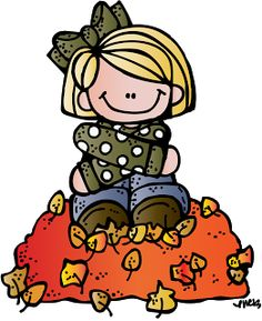 236x289 Free Fall Free Autumn Clip Art Pictures 6
