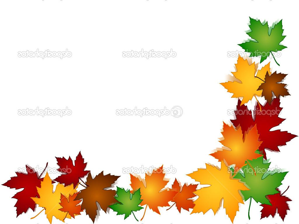 1024x768 Free Fall Clip Art For Kids Fall Clipart Kids Turn Central Fall