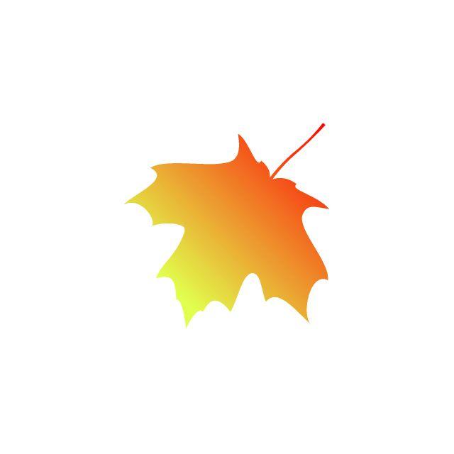 640x640 Free Fall Clip Art Free Fall Clip Art Borders Autumn Leaves
