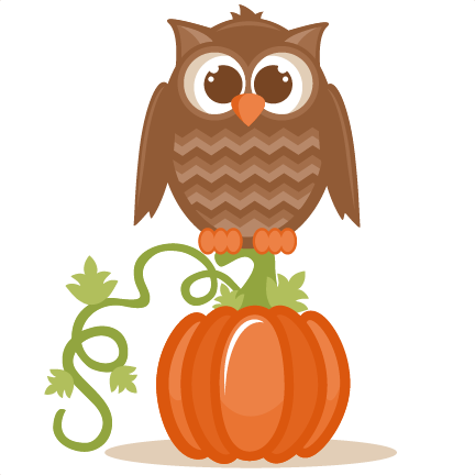 432x432 Collection Of Cute Fall Clipart Free High Quality, Free
