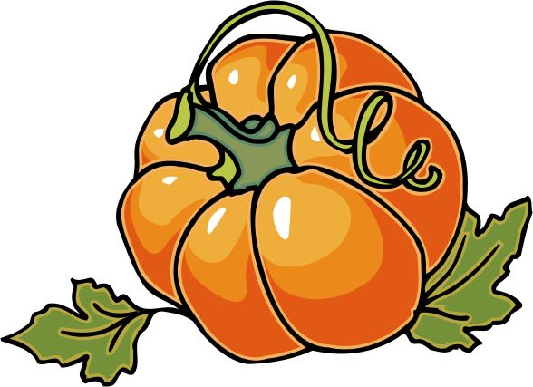 free autumn clipart at getdrawings com free for personal use free rh getdrawings com best free clipart sites for teachers