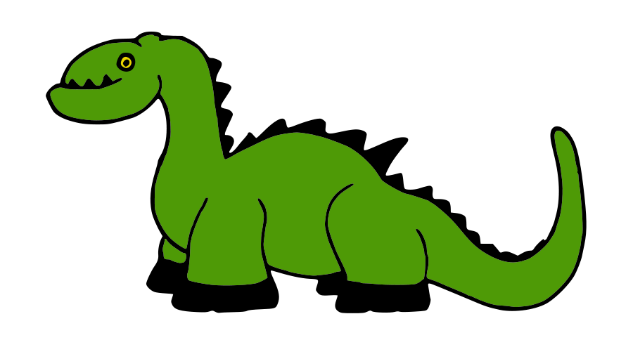 900x484 Baby Dinosaur Clip Art Free Clipart Images