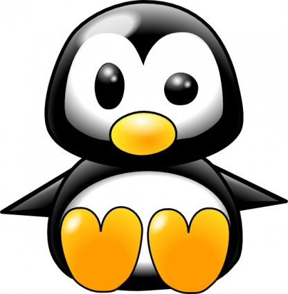 416x425 Cute Free Clip Art Baby Animals Clipart Images