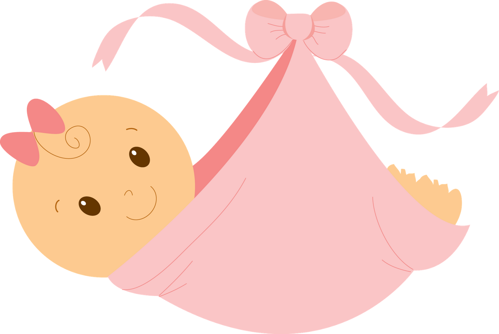 1600x1072 Baby Animal Clipart Background