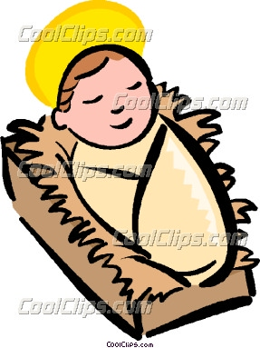 287x383 Holiness Clipart Clipart Panda