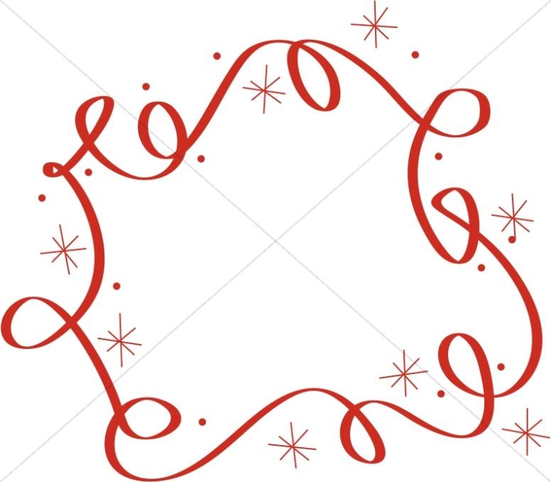 776x678 Free Religious Christmas Clip Art Pictures Mary Joseph Baby Jesus