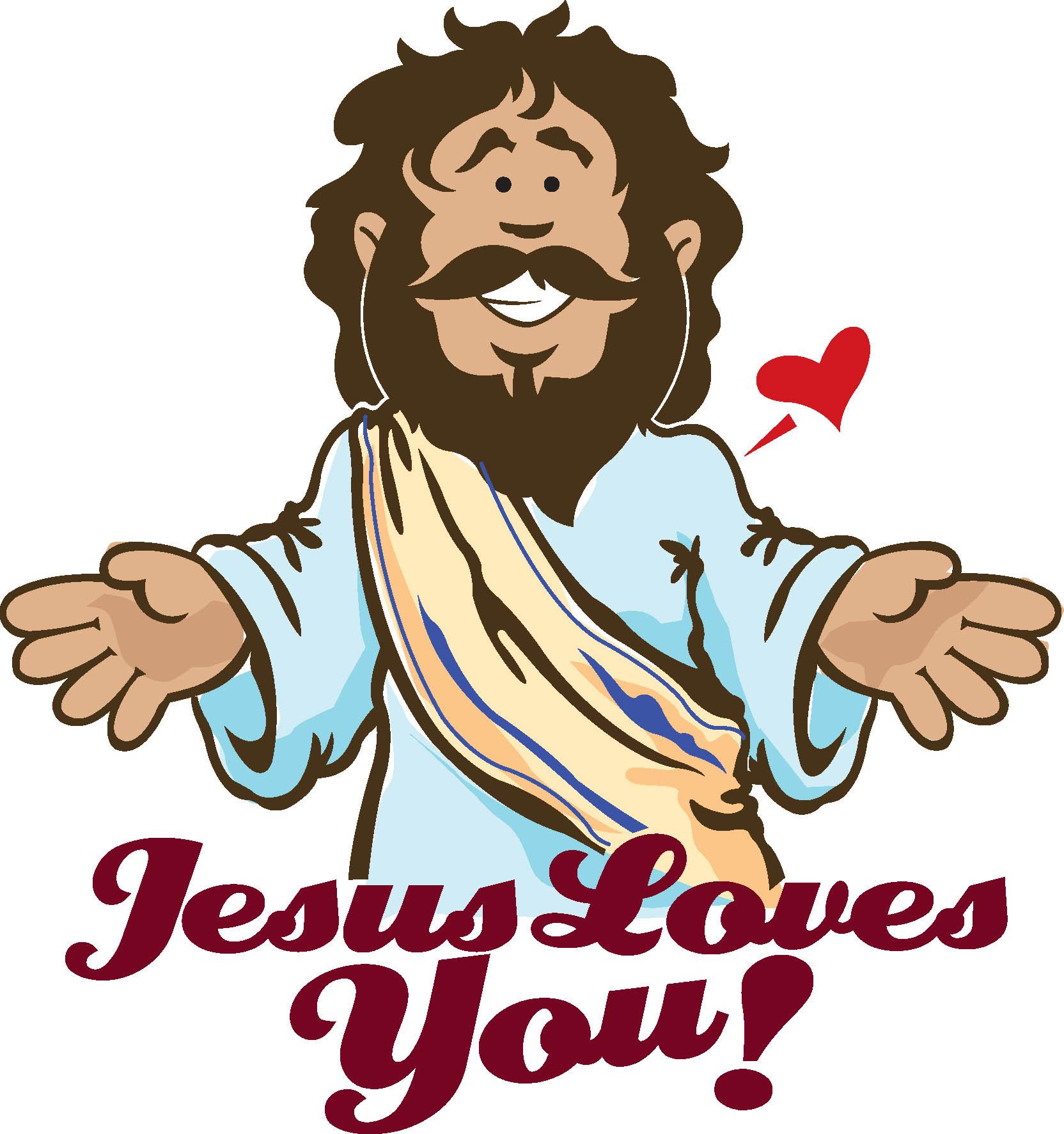 1664x1773 Baby Jesus Clip Art Baby Jesus Clipart Fans 3