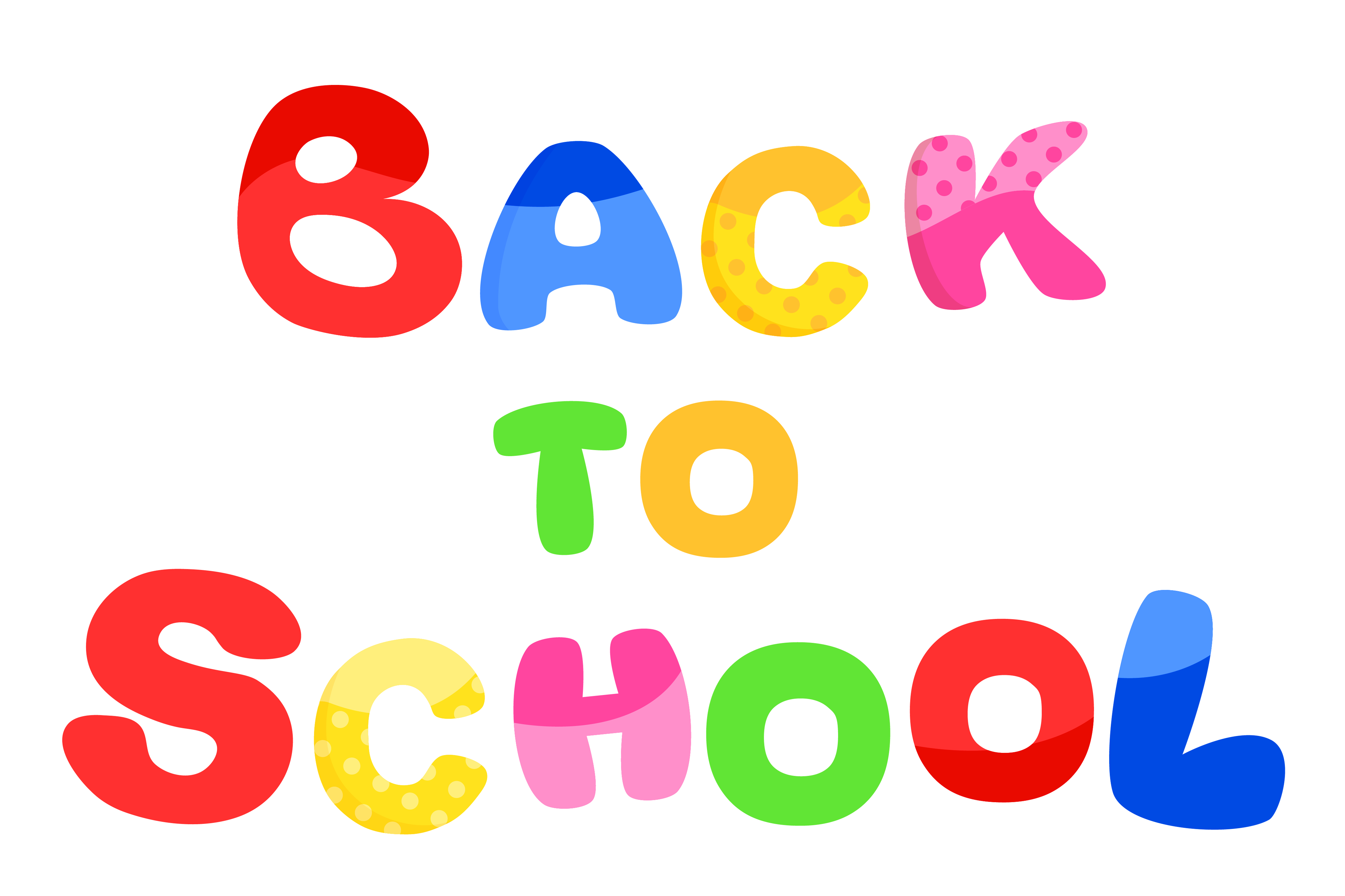 4225x2817 Back To School Png Pictureu200b Gallery Yopriceville