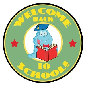 300x300 Free Back To School Clipart Image 0521 1004 2215 3552 Computer