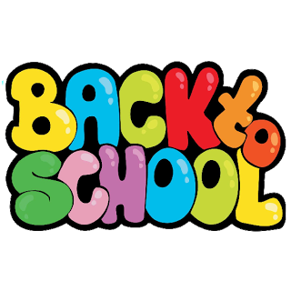 320x320 Back To School Clip Art Free 42