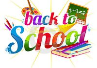 200x140 Back To School Clip Art Free Back To School Clipart Science