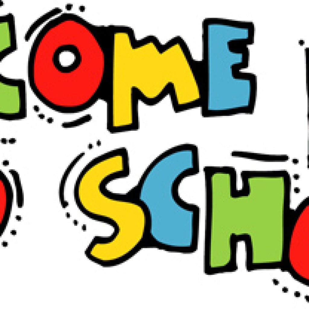 1024x1024 Back To School Clip Art Wave Clipart