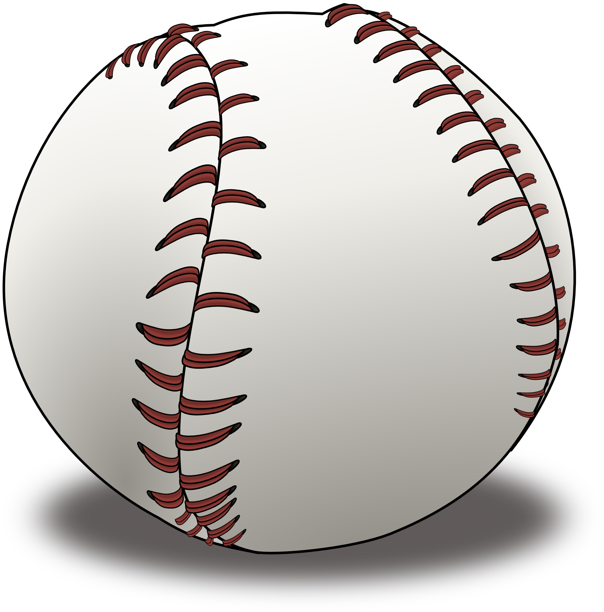 1969x1995 Free Baseball Clipart