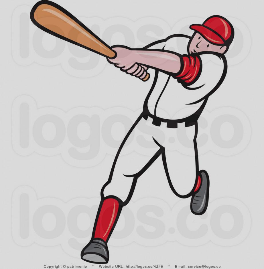 922x940 Inspirational Baseball Player Clip Art Clipart Templates 2018