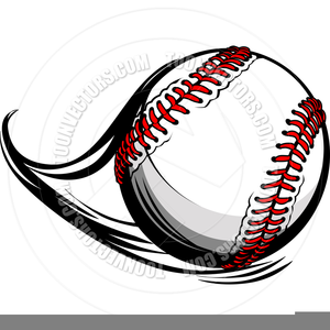 300x300 Moving Baseball Clipart Free Images
