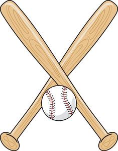 235x300 Baseball Bat Images Clip Art B6e75e64e2ef33538638eb8e9c57d7d9