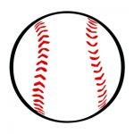150x150 Baseball Clipart Free Baseball Clipart Free Clip Art Images Image