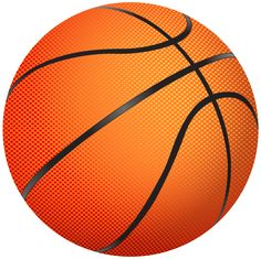 free basketball clipart at getdrawings com free for personal use rh getdrawings com