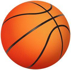 free basketball clipart at getdrawings com free for personal use rh getdrawings com basketball clip art free download baseball clipart free