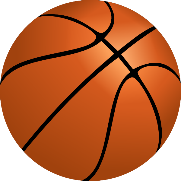 free basketball clipart at getdrawings com free for personal use rh getdrawings com Boys Basketball Clip Art Free Boys Basketball Clip Art Free