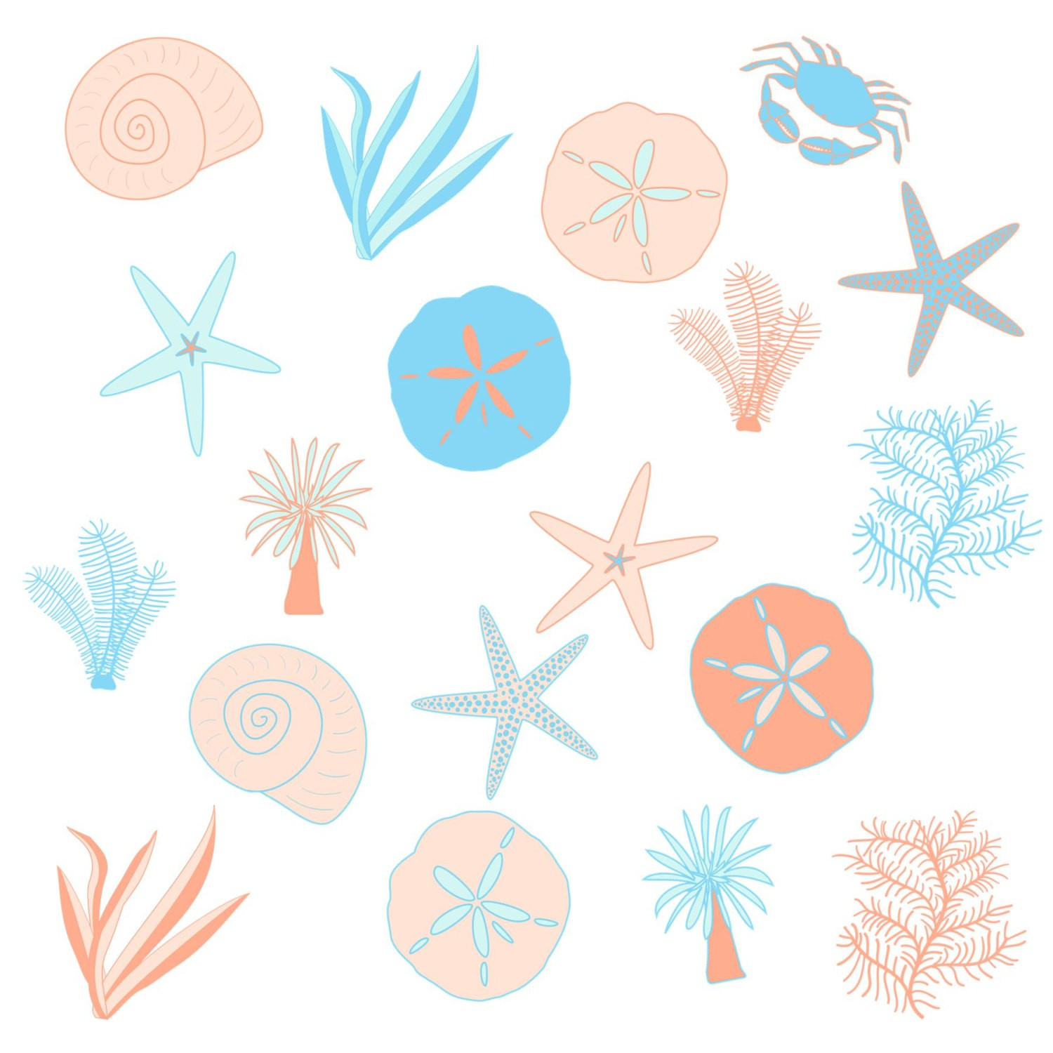 1500x1500 Beach Wedding Clip Art Unique Beach Wedding Clipart Free Download