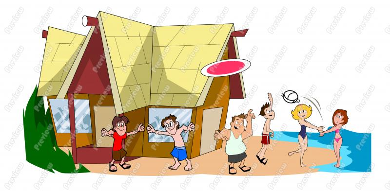 800x393 Clipart House Party Clip Art Free E7zglss