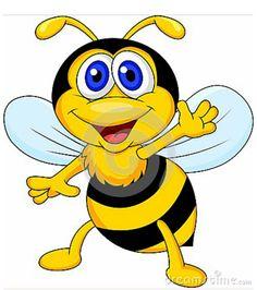 236x266 Cartoon Bees Clipart Free Download Clip Art