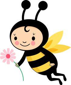 236x282 Cute Bee Clipart Clipart Panda