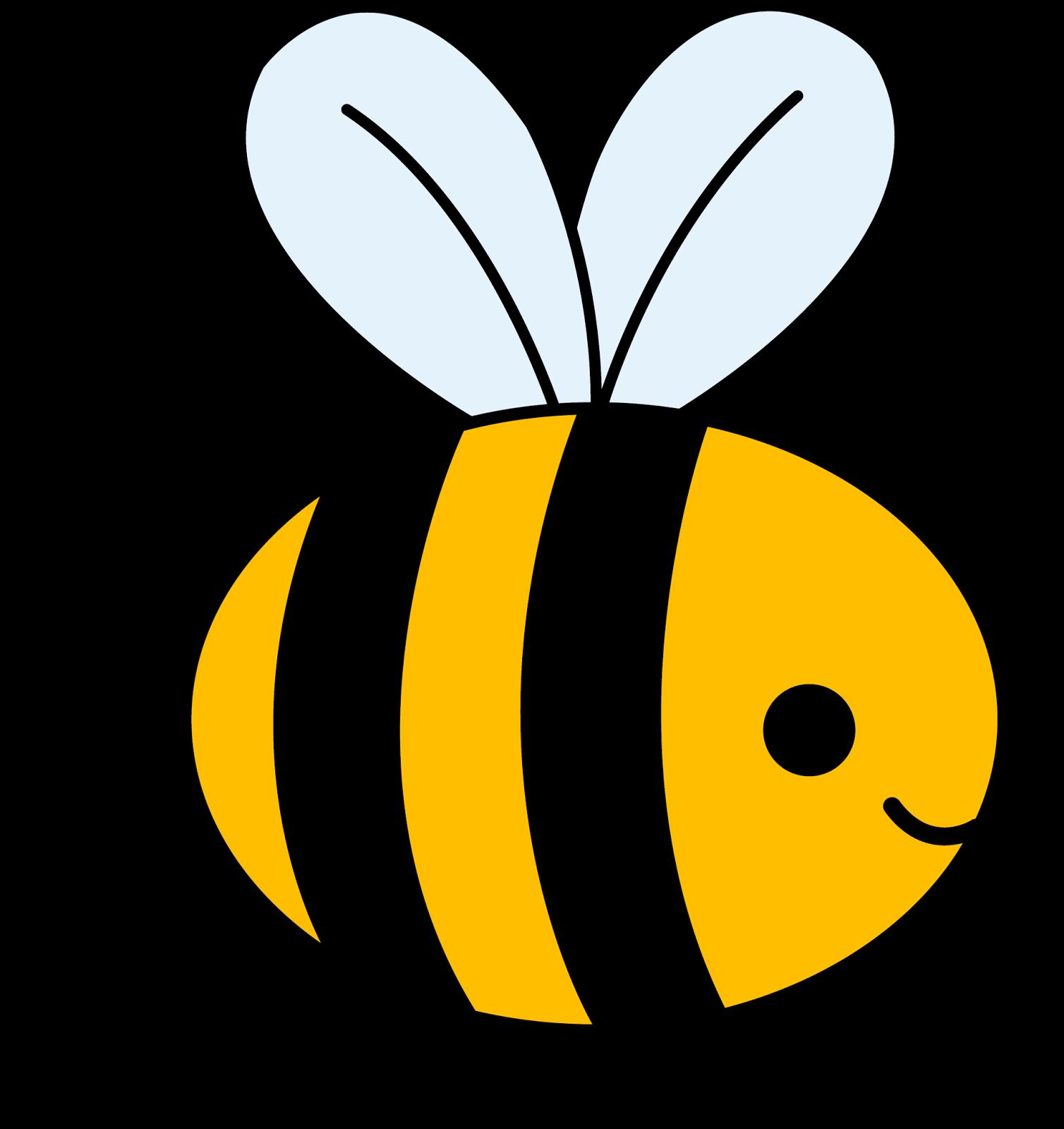 1508x1600 Bee Image