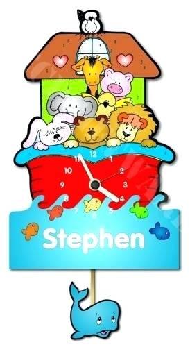 274x500 Free Bible Story Clip Art Free Bible Clip Art By Martin Creation