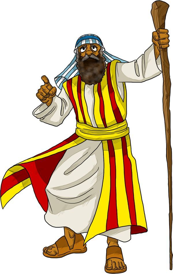 600x947 Moses And The Ten Plagues Bible Stories, Free Printable And Bible