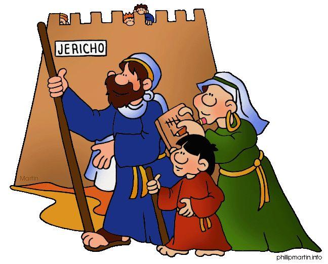 648x522 167 Best Personajes Images On Bible Studies