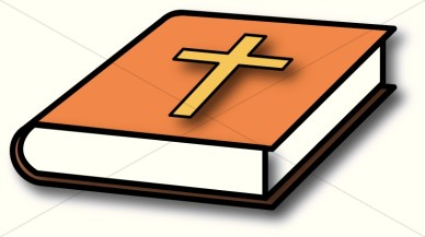 388x217 Bible Clip Art For Free Download 101 Clip Art