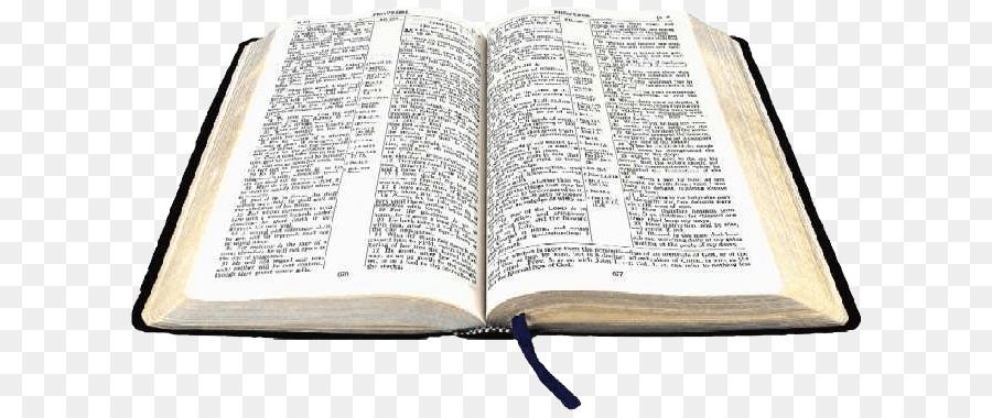 900x380 Bible Clip Art