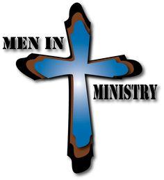 236x260 Free Church Men's Day Program Of God Clip Art