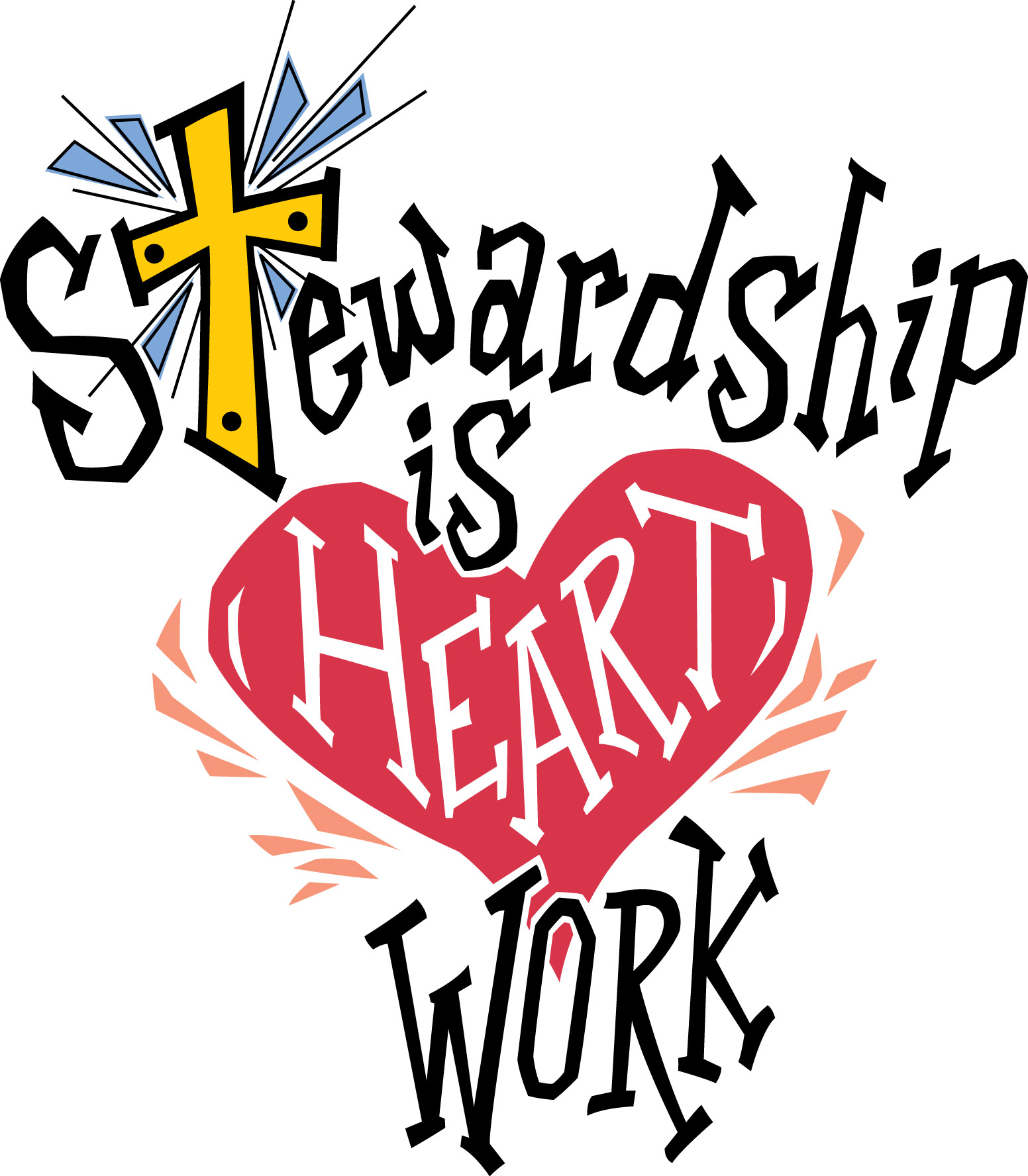1552x1776 Collection Of Free Christian Stewardship Clipart High