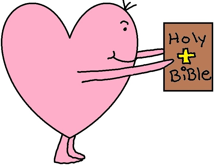 723x555 Scripture Clipart Country Heart 3883941