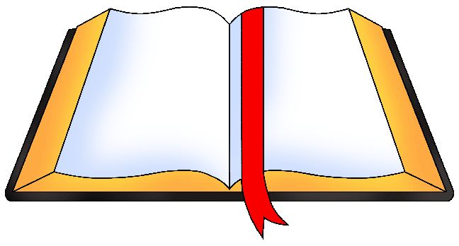 648x348 64 Best Clip Art For Animated Bible Class Power Points Images