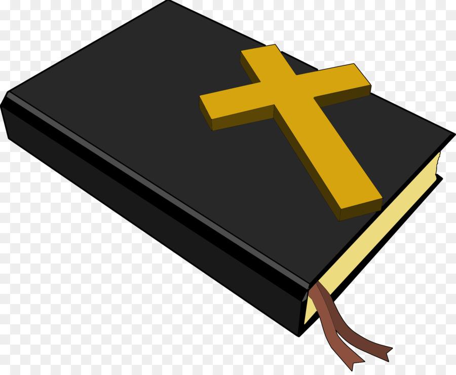 900x740 Bible Christian Clip Art Christianity Christian Cross Clip Art