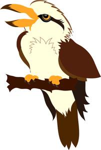 202x300 Free Free Bird Clip Art Image 0515 1102 2412 2822 Animal Clipart