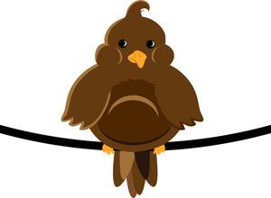 300x220 Free Free Birds Clip Art Image 0515 1102 0213 5341 Animal Clipart