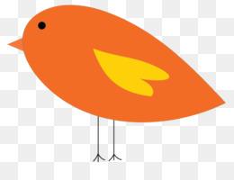 260x200 Free Download Autumn Leaf Color Bird Clip Art